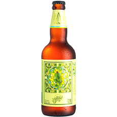 Cerveja Cathedral IPA - 500ml