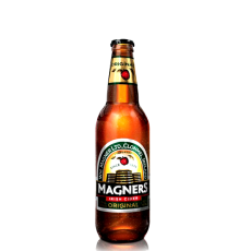 Cerveja Magners Irish Cider Original - 330ml