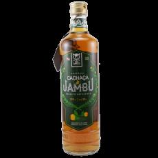 Cachaça de Jambu Meu Garoto - 700 ml