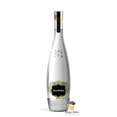 Cachaça Miss White - Special for Caipirinha - 700ml